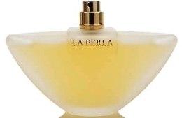Духи, Парфюмерия, косметика La Perla La Perla Women - Парфюмированная вода (тестер без крышечки)