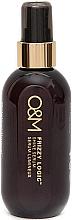 Духи, Парфюмерия, косметика Сыворотка для волос - Original & Mineral Frizzy Logic Shine Serum