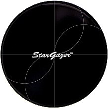 Духи, Парфюмерия, косметика Компактная пудра для лица - Stargazer Pressed Powder Compact