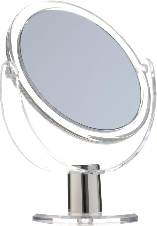 Зеркальце косметическое, 5961 - Top Choice — фото N1