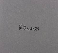 "Духи, Парфюмерия, косметика Набор ""Восстановление и увлажнение"" - Swiss Perfection Cellular Men Essential Set (eye/cr/15ml + cr/15ml + cr/15ml)"