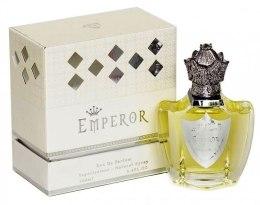 Духи, Парфюмерия, косметика My Perfumes Emperor White - Парфюмированная вода