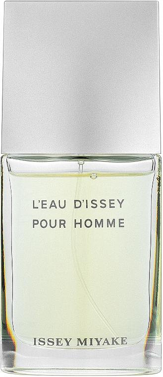 Issey Miyake L'Eau d'Issey Pour Homme Fraiche - Туалетная вода