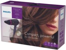 Фен для волос HD002/00 - Philips Essential Care — фото N3
