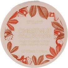 Духи, Парфюмерия, косметика Крем для лица и тела с экстрактом каштана - Oriflame Chestnut Collection Multi-purpose Cream