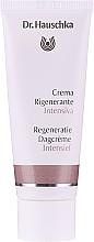 Духи, Парфюмерия, косметика Восстанавливающий дневной крем - Dr. Hauschka Regenerating Day Cream Intensive