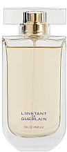 Духи, Парфюмерия, косметика Guerlain L'Instant de Guerlain (TRY) - Парфюмированная вода