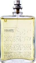 Духи, Парфюмерия, косметика Escentric Molecules Molecule 03 (TRY) - Туалетная вода