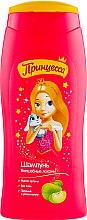 """Духи, Парфюмерия, косметика Детский шампунь для волос Принцесса """"Волшебные локоны"""" - Disney"""