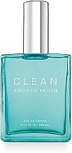Духи, Парфюмерия, косметика Clean Shower Fresh - Парфюмированная вода (тестер без крышечки)
