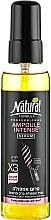 Духи, Парфюмерия, косметика Сыворотка для волос - Natural Formula Professional Ampoule-Intense Serum