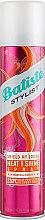 Парфумерія, косметика Термозахисний спрей для надання волоссю блиску - Batiste Stylist Shield My Locks Heat & Shine Spray