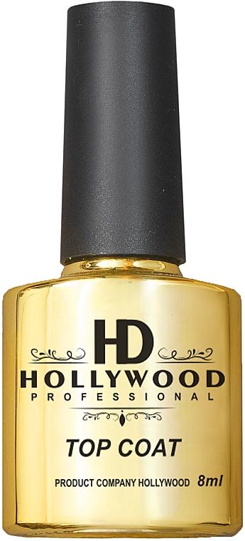 Топ универсальный - HD Hollywood Top Coat