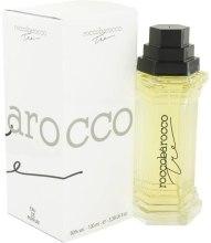 Духи, Парфюмерия, косметика Roccobarocco Tre - Парфюмированная вода
