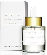 Духи, Парфюмерия, косметика Zarkoperfume Supercharged Molecule - Духи