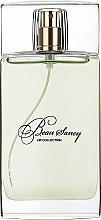 Духи, Парфюмерия, косметика Galterra Beau Sansy Dendi - Парфюмированная вода (тестер с крышечкой)