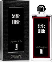 Духи, Парфюмерия, косметика Serge Lutens Bapteme du Feu - Парфюмированная вода