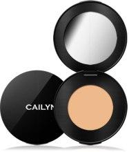 Духи, Парфюмерия, косметика Консилера для лица - Cailyn HD Coverage Concealer