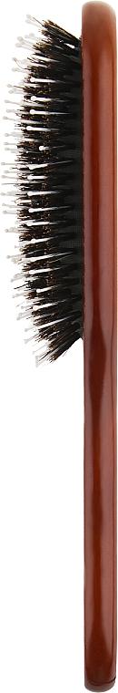 Щітка для волосся - Hairway — фото N2