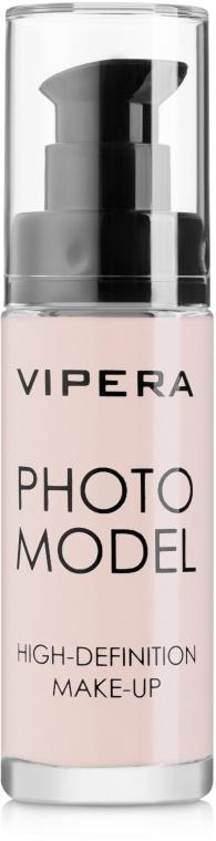 Основа под макияж - Vipera Photo Model Base