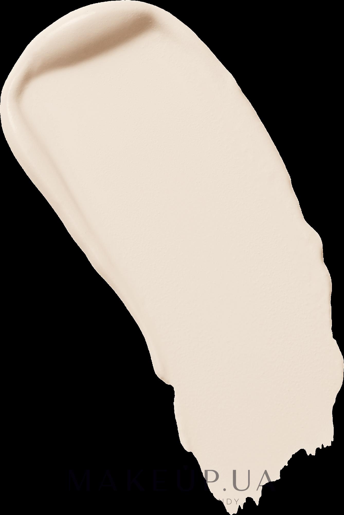 Консилер для лица с плотным покрытием - Maybelline New York SuperStay Under Eye Concealer — фото 05 - Слоновая кость