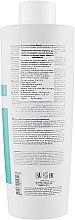 Быстродействующий питающий кондиционер - Lisap Top Care Repair Hydra Care Conditioner — фото N4