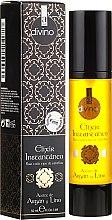 Духи, Парфюмерия, косметика Эликсир для волос - Alexandre Cosmetics Divine Elixir