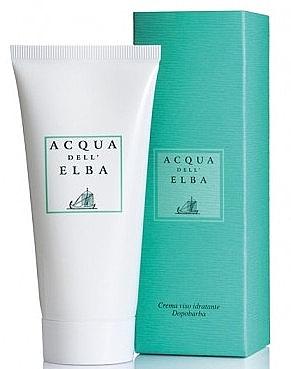 Acqua dell Elba Classica Women - Крем для тела