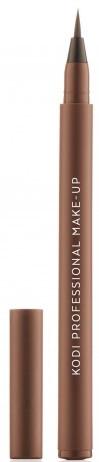 Лайнер для бровей - Kodi Professional Eyebrow Liner