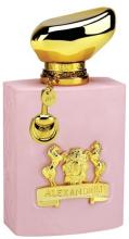 Духи, Парфюмерия, косметика Alexandre.J Oscent Pink - Парфюмированная вода
