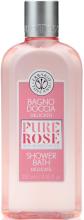 Духи, Парфюмерия, косметика Масло сухое для тела успокаивающее - Erbario Toscano Pure Rose Body Dry Oil Smoothing