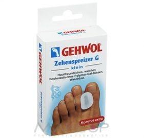 Коректор великого пальця, великий - Gehwol Zehenspreizer G — фото N2