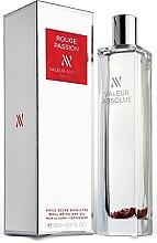 Духи, Парфюмерия, косметика Valeur Absolue Rouge Passion Dry Oil - Парфюмированное масло для тела