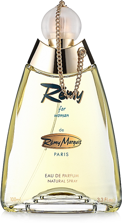 Remy Marquis Remy - Парфюмированная вода