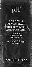 Духи, Парфюмерия, косметика Флюид для секущихся кончиков - Ph Laboratories Split-Ends Repair Serum (пробник)