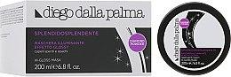 Духи, Парфюмерия, косметика Маска для блеска - Diego Dalla Palma Hi-Gloss Mask