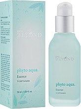 Духи, Парфюмерия, косметика Эссенция для лица - Beyond Phyto Aqua