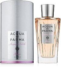 Духи, Парфюмерия, косметика Acqua di Parma Acqua Nobile Rosa - Туалетная вода
