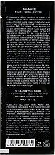 Крем для формирования локонов - Ph Laboratories Curl Defining Creme (пробник) — фото N2