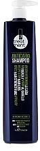 Духи, Парфюмерия, косметика Шампунь для волос - Alexandre Cosmetics Treatment Anti-Hair Loss Shampoo