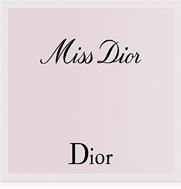 Dior Miss Dior Blooming Bouquet - Набор (edt/1ml + milk/1.5ml) — фото N3