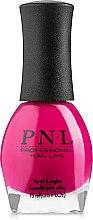 Духи, Парфюмерия, косметика Лак для ногтей - PNL Professional Nail Line