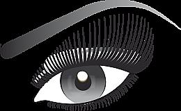 Тушь для ресниц - L'Oreal Paris Telescopic Extra-Black — фото N5
