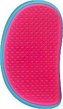 Щітка для волосся - Tangle Teezer Salon Elite Blue Blush — фото N2