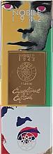 Духи, Парфюмерия, косметика Nobile 1942 Vespri Esperidati Exceptional Edition - Парфюмированная вода