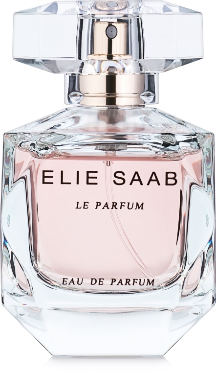 Elie Saab Le Parfum - Парфюмированная вода