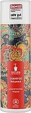 Духи, Парфюмерия, косметика Шампунь для объема волос - Bioturm Shampoo Volume No. 104