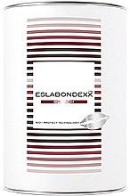 Духи, Парфюмерия, косметика Осветляющее средство для волос - Nouvelle Eslabondexx Bleach