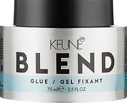 Духи, Парфюмерия, косметика Клей для укладки - Keune Blend Glue