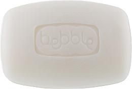 Духи, Парфюмерия, косметика Детское крем-мыло с экстрактом лаванды - Bebble Cream-Soap With Lavander